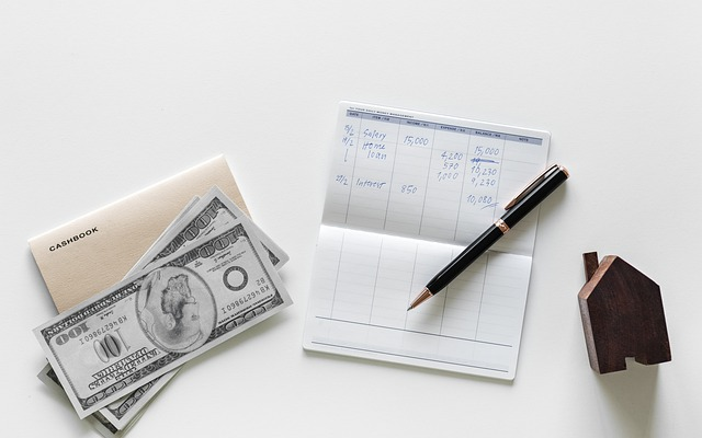 účetní dokument