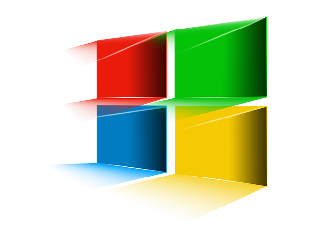 Windows, uživatelé