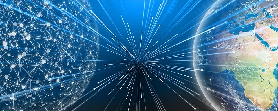 světová počítačová síť
