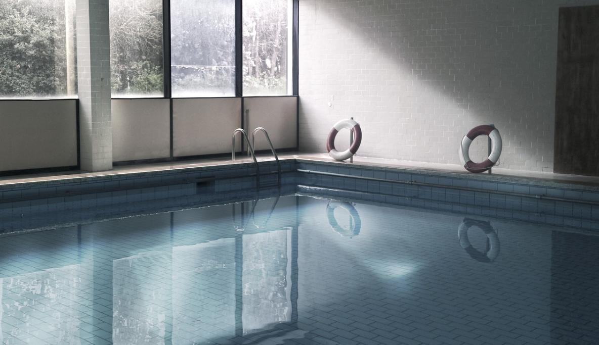 vnitřní bazé